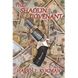 THE SHAOLIN COVENANT