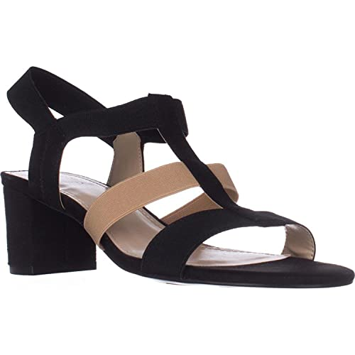 49436d850c2 Amazon.com | Impo Womens Emmery Open Toe Casual Strappy Sandals ...