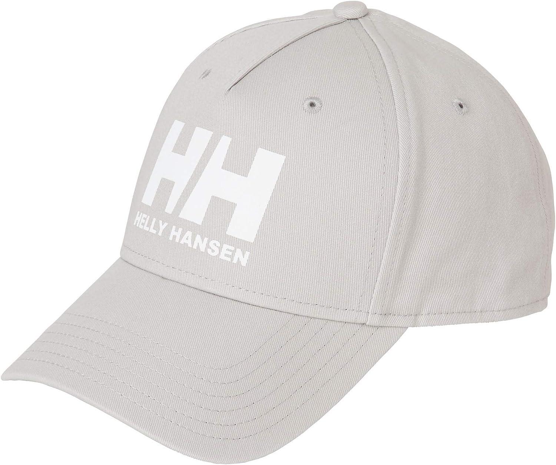 Helly Hansen Hh Ball Cap Berretto Unisex Adulto