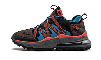 big sale 0c95d ee0fc Nike Air Max 270 Bowfin Mens Mens Aj7200-200 Size 12