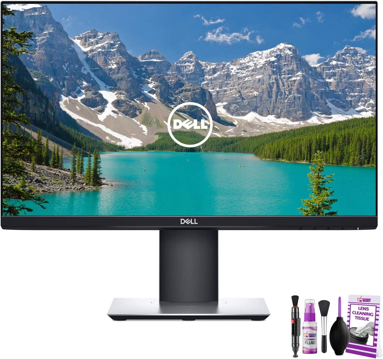 Dell P2319H 23