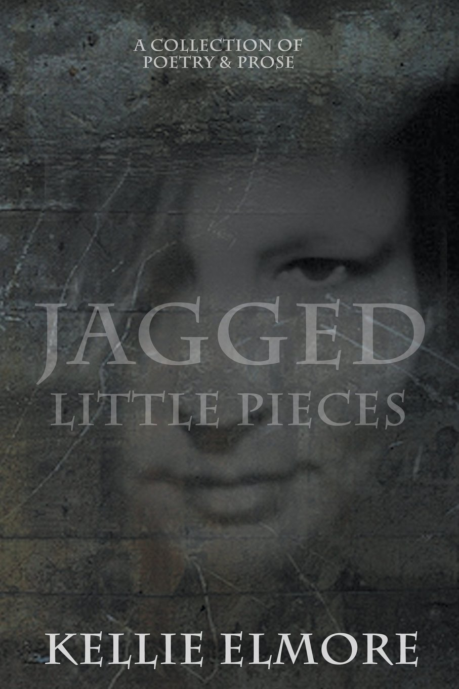 Download Jagged Little Pieces ebook