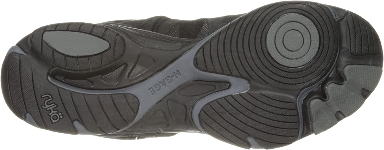 Enhance 3 Cross-Trainer Shoe
