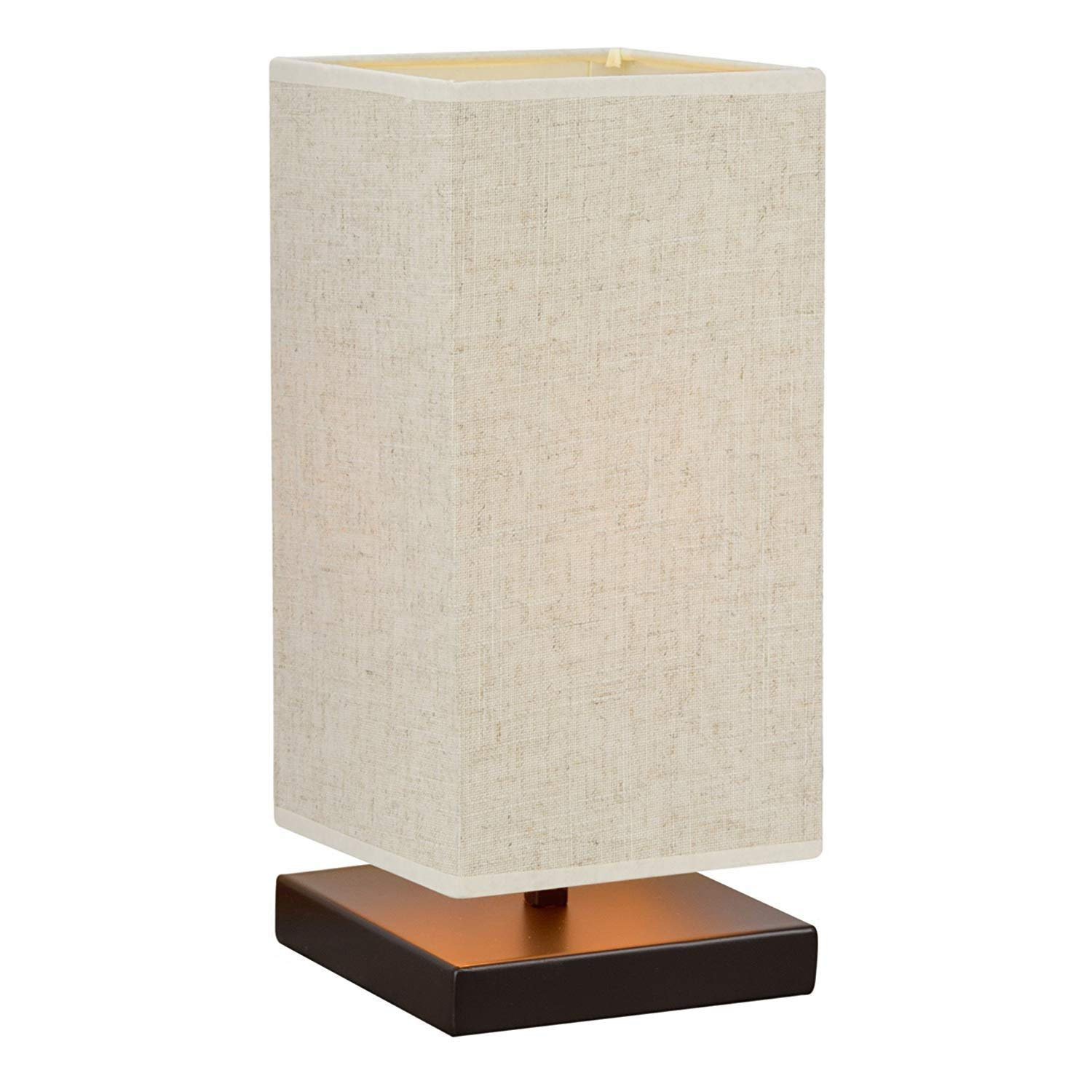 Revel TOUCH Bedside Table Lamp
