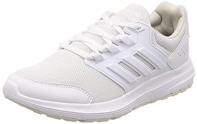 Running Adidas Galaxy 4Chaussures Femme De IW2ED9HY