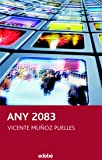 ANY 2083 (PERISCOPI)
