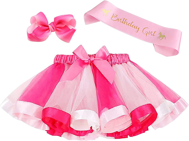 Girls Royal Blue Pink Lol Doll Hair Bow Clip School Summer Dance Bow FREE POST