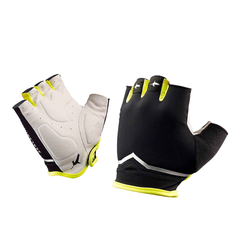 SealSkinz Ventoux Classic Handschuhe, Unisex, Ventoux Classic