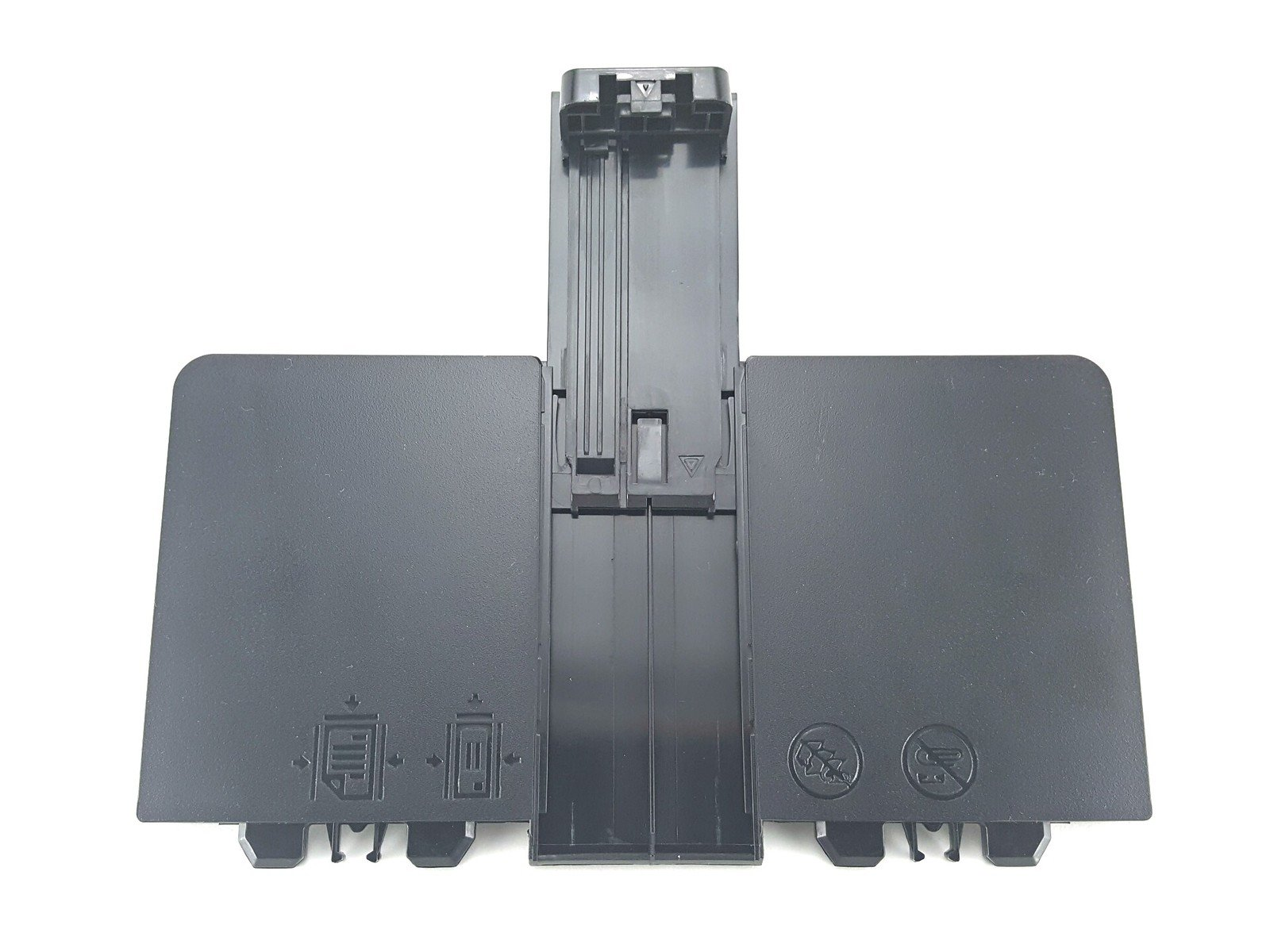 RM1-9958-000CN Paper Pick-Up Tray Assy m125a m125nw m126nw m125r m125rnw m127fn m127fw m128fp by Quality Parts Co.