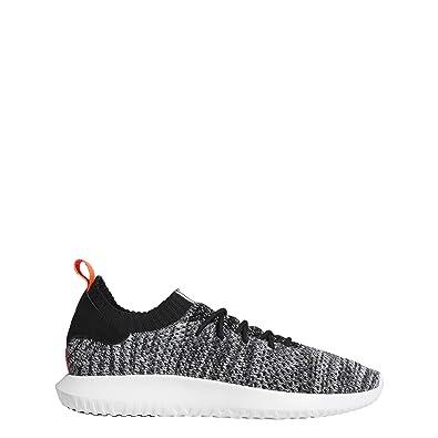 adidas tubular shadow pk