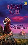 Matrimonio concertado (Mira) (Spanish Edition)