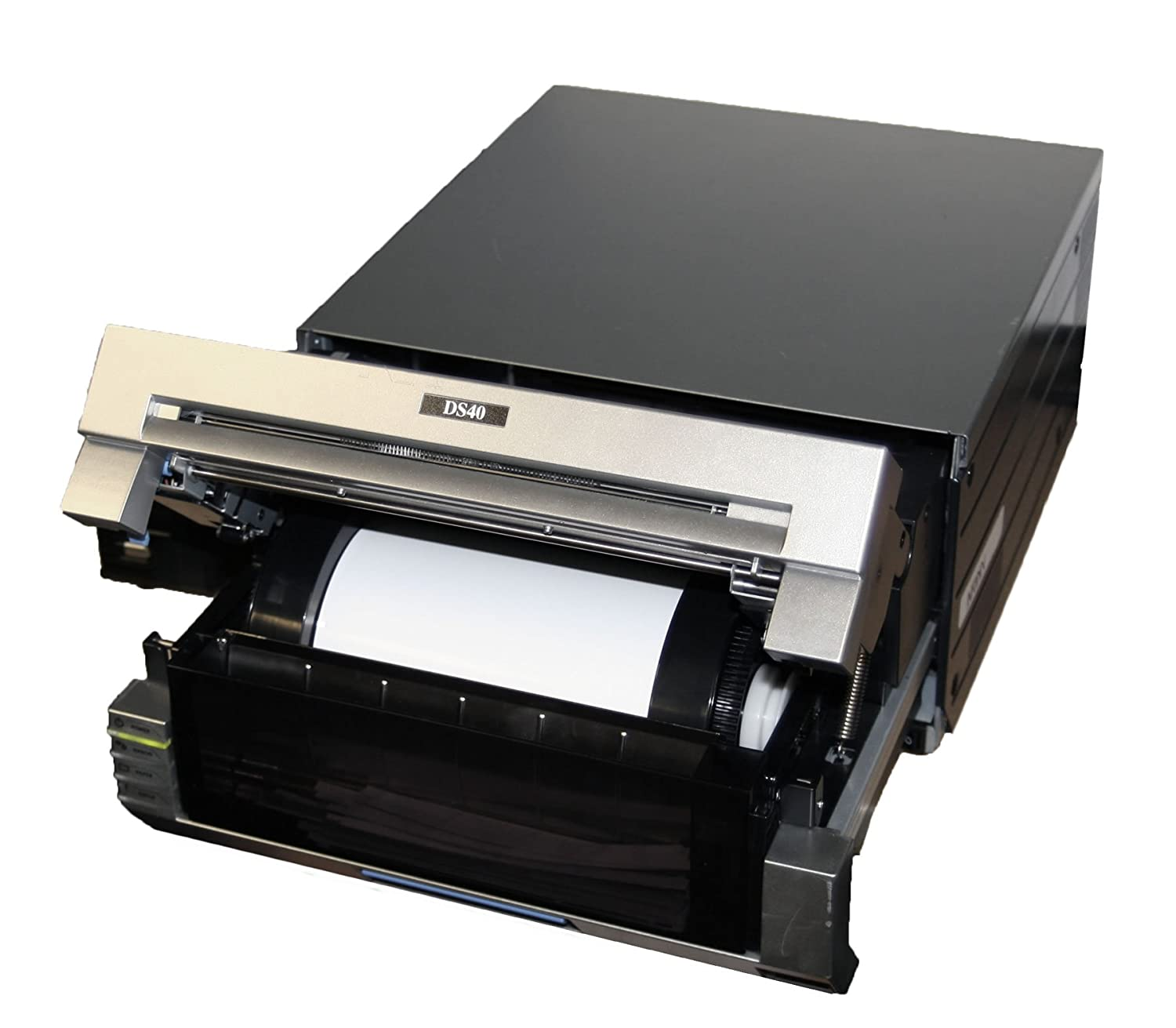 Amazon.com: DNP DS40 profesional Foto de color Impresora de ...