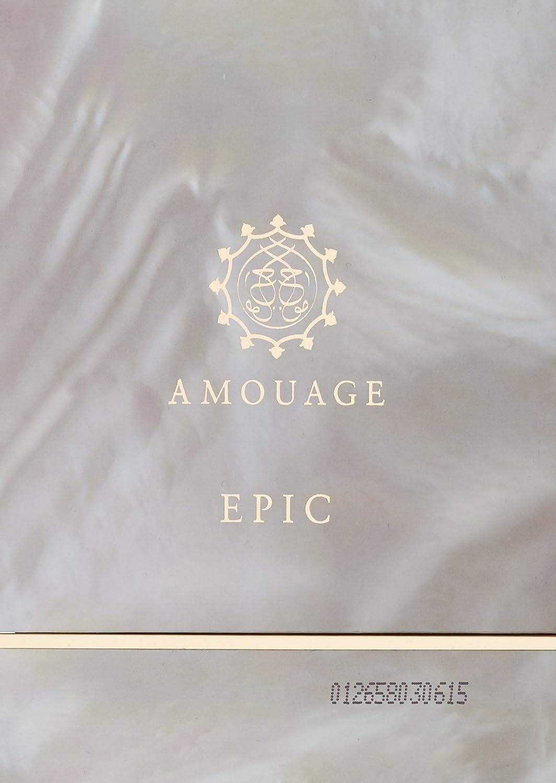 AMOUAGE Epic Woman s Eau de Parfum Spray