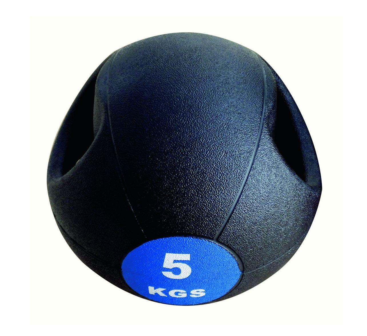Franziski Sports Medizinball mit Griff