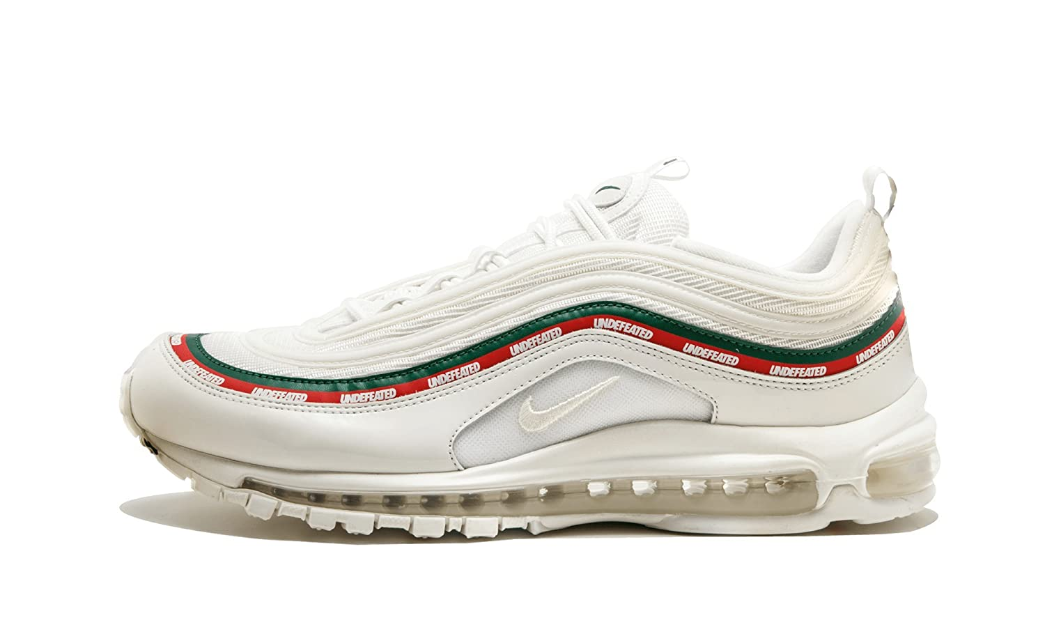 Nike Air Max 97 Undefeated Release Date. Nike+ Launch FI