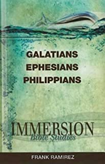Sessions with Colossians & Philemon: On the Move with God