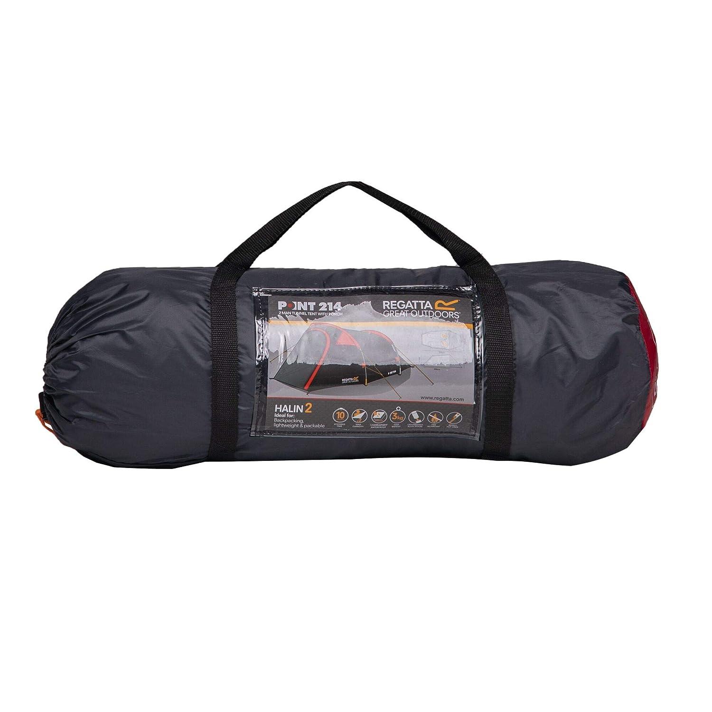 Regatta Maui Schlafsack one Size