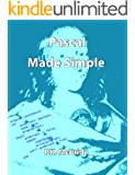 Pascal Made Simple
