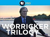 The Worricker Trilogy Season 1 product image