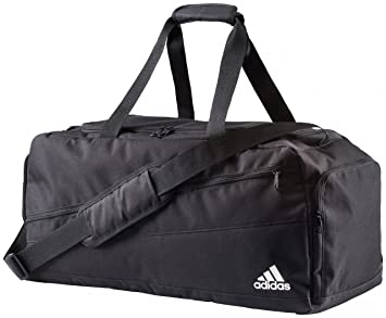 Adidas Puntero Holdall - Medium  Amazon.co.uk  Sports   Outdoors d17186121c9bc