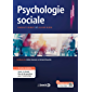 Psychologie sociale (Ouvertures psychologiques - Série LMD)