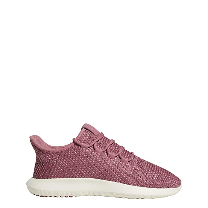 adidas Damen Tubular Shadow Ck Sneaker