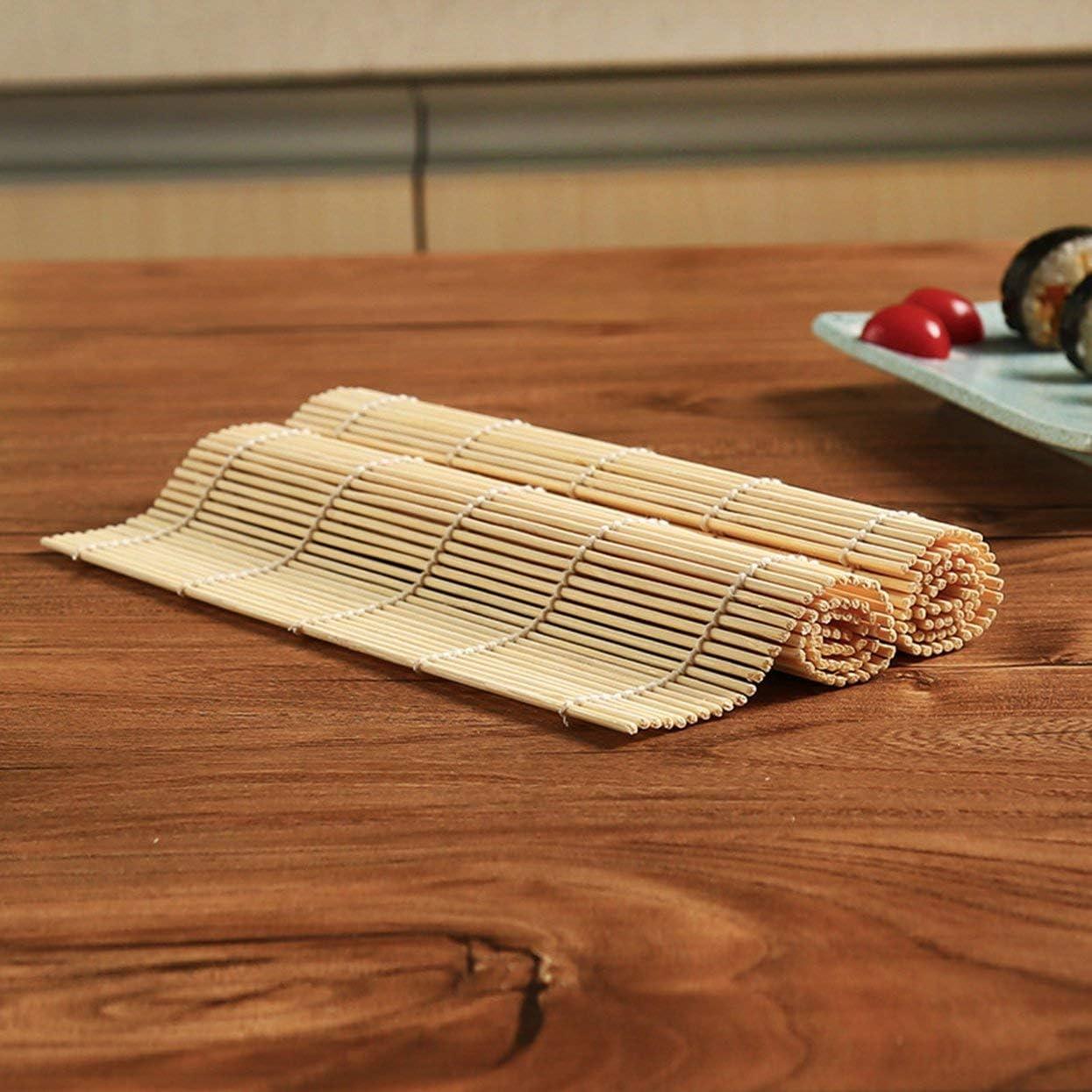 Onigiri – tobuliems japoniškiems pusryčiams – formulemini.lt