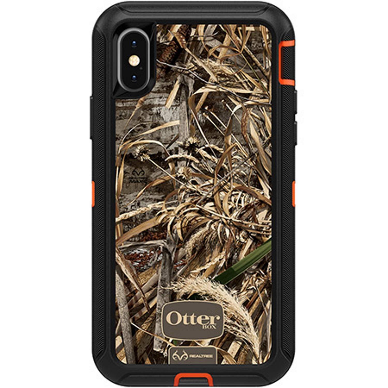 iphone xs case gr