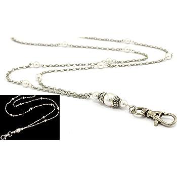 Amazon.com : Brenda Elaine Jewelry | Real Silver Plate