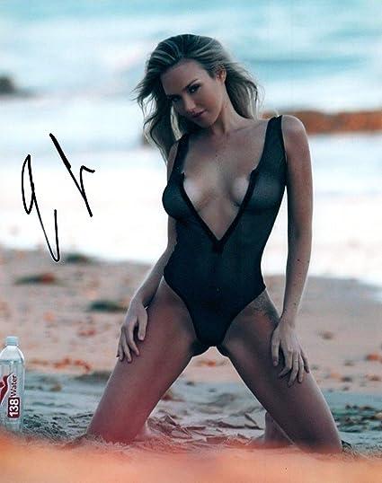 Jules Liesl nudes (81 photos) Feet, Instagram, bra