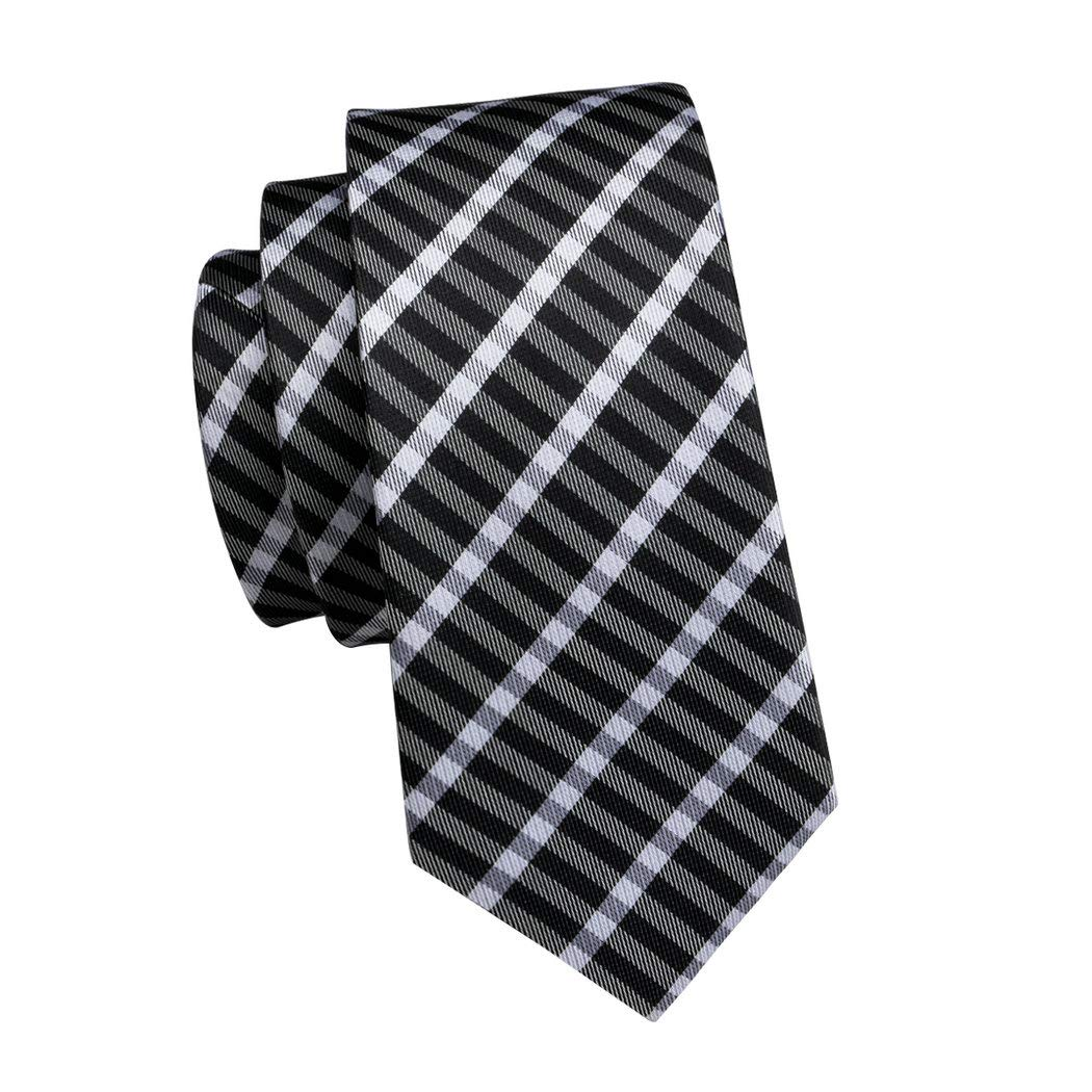 POLKA DOT SKIRT /& SCARF BLACK WITH PINK DOTS 50S ROCK N ROLL FANCY DRESS COSTUME