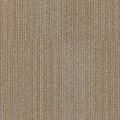 "Mohawk Dracut 24"" x 24"" Carpet tile"