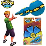 Goliath Sports Phlat Ball Jr. Assortment - Colors May Vary