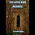 The Little Man Murders (Black Heath Classic Crime)