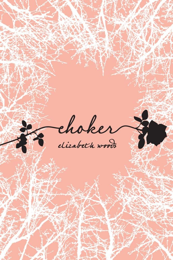 Buy Choker Book Online At Low Prices In India Choker Reviews