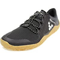 Vivobarefoot Mujer Primus Trail FG Textile Synthetic Entrenadores