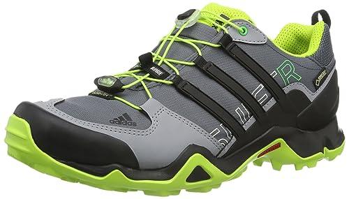 De G97937 Zapatillas Swift Gtx Terrex Adidas Para Montaña R Hombre fIgqAYBw