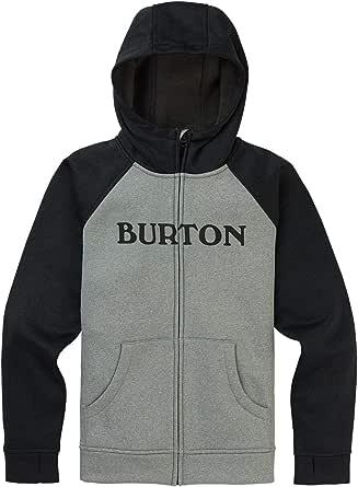 Burton Oak Sudadera Niños
