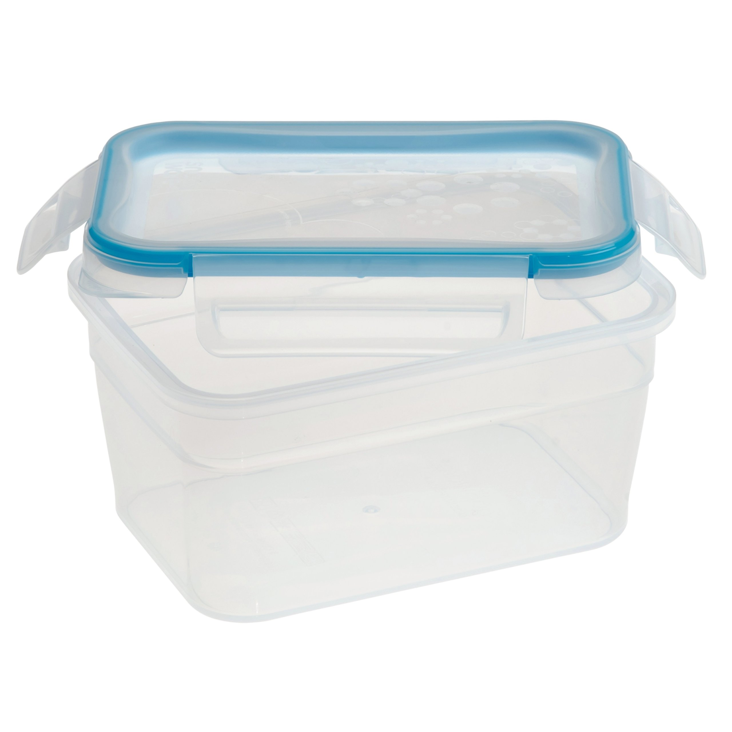 Snapware 5 Cup Total Solution Rectangle Food Storage Container