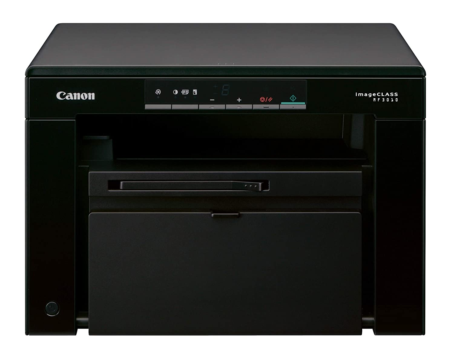 Top 5 Best Laser Printers For Office Use in 2021