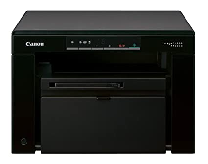 CANON 3010 PRINTER WINDOWS DRIVER