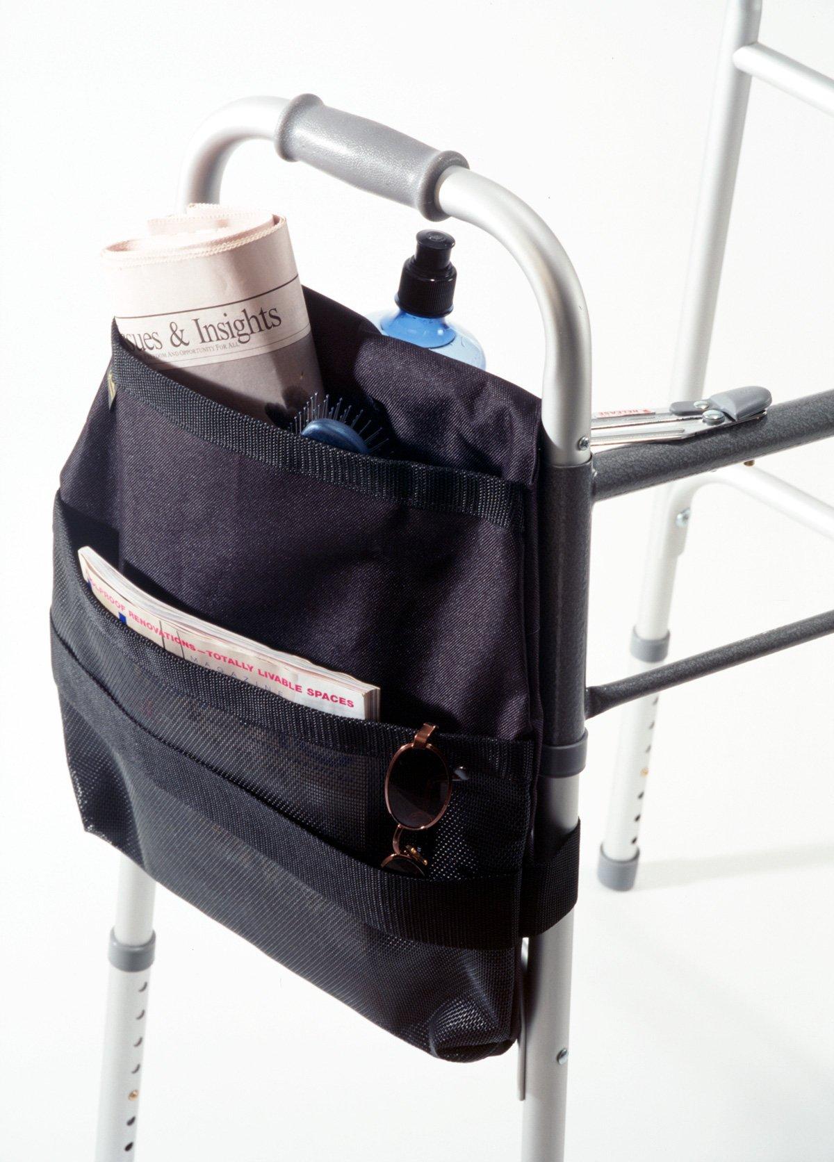 Amazon.com: Yunga Tart Walker Tray: Health & Personal Care