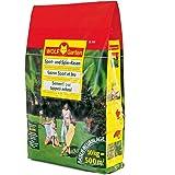 WOLF-Garten Sport- und Spiel-Rasen LG 500; 3825040