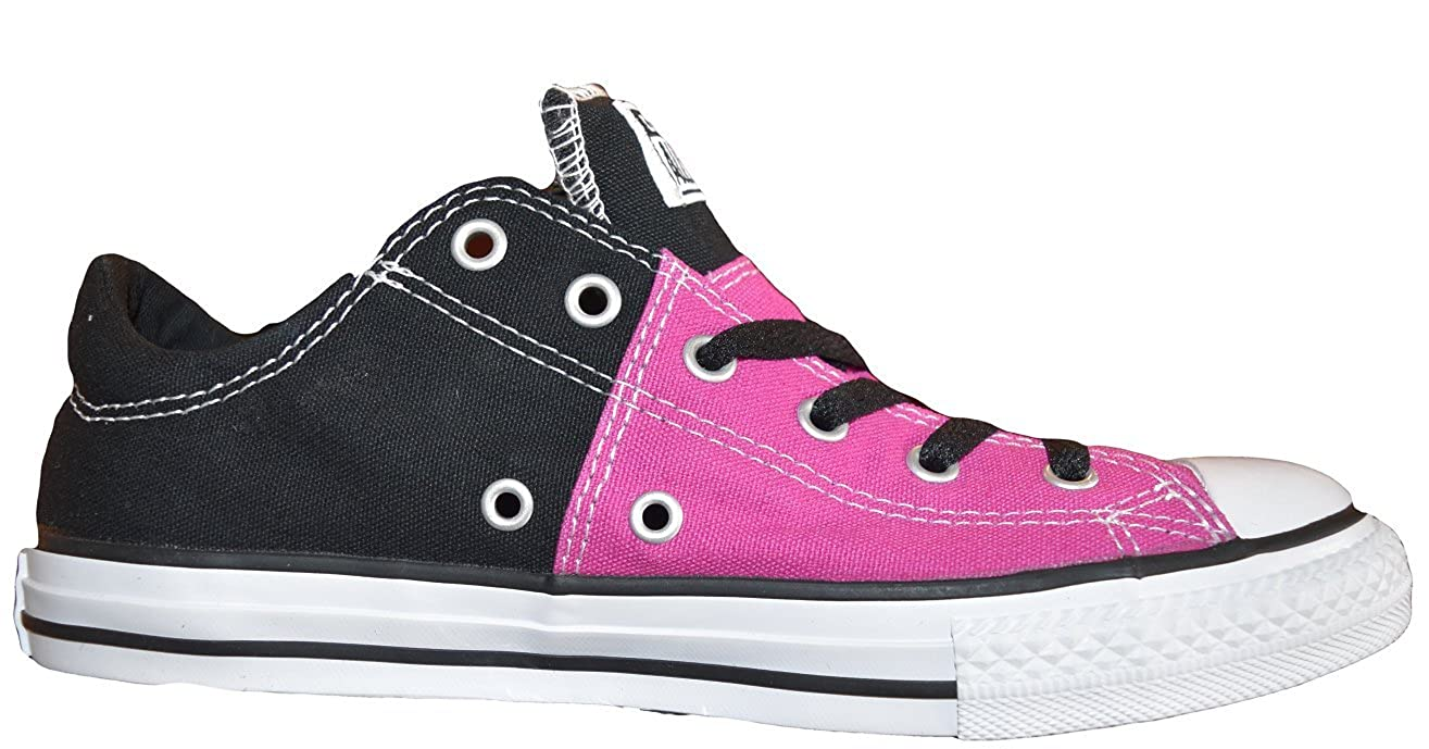 b7d5983400803 Amazon.com | Converse Chuck Taylor All Star Madison OX | Sneakers
