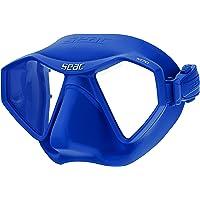SEAC M70 máscara de bajo Volumen