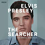 Elvis Presley: The Searcher (The Original Soundtrack) [Deluxe]
