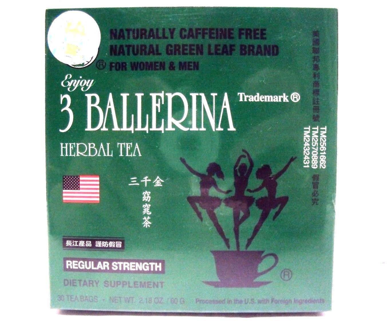 fit tea köpa i sverige