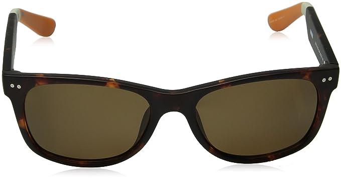 114b4291d7e5d Amazon.com  TOMS Beachmaster Polarized Sunglasses  Clothing