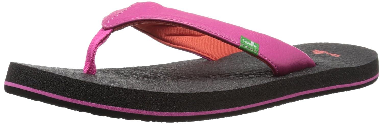 shipping men brown mat s yoga sandals sanuk leather free brumeister mens primo