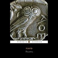 Theaetetus (Classics)